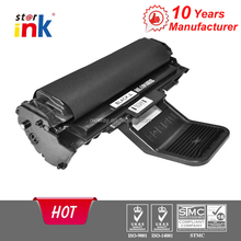 Biggest factory supply Compatible scx-4521f toner cartridge for samsung ML1610/2010/SCX-4321