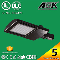Best Price Custom Design led outdoor area flood light wall pack fixture wholesale