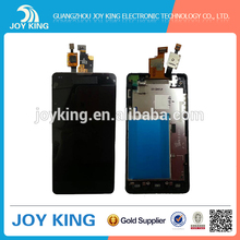 Factory Price OEM for lg mobile phone repair