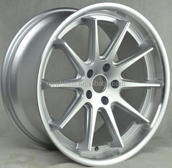 19 inch rims 5x114 3 for sale alloy wheel new design car spoke wheel 5x114 3 view 19 inch rims. Black Bedroom Furniture Sets. Home Design Ideas