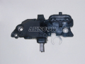 ALTERNATOR REGULATOR IB5300,VR-B122B,0124655009,F-00M-144-106,F-00M-144-122,F-00M-145-294,F-00M-145-300