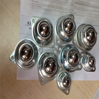 High quality CY-38B Bovine eye bearings universal ball made in China