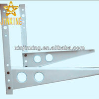 2014 new home air conditioner bracket/stand/mount