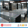 Hot sell drywall partition metal track and stud