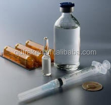 High Quality 1ml:10IU Oxytocin Injection