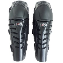 Motorcycle Riding Knee Guard Pad Motorcycle Knee Protector