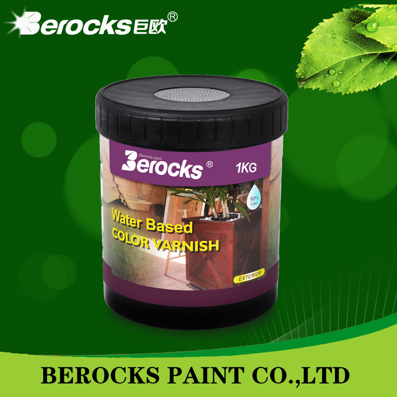 waterproofing varnish coating wood paint