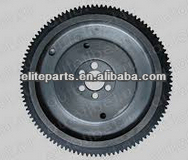 1086000783,Genuine 1.3L / 1.5L fly wheel for Geely CK/MK,Top quality,Good price,Made In China,Quick delivery time