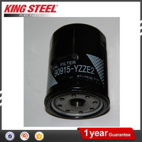 CAR OIL FILTER FOR TOYOTA CAMRY