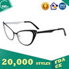 Design Spectacles Frame Fashion Acetate Optical