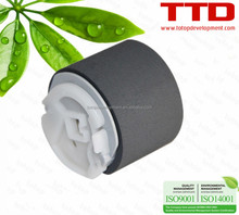 TTD Pickup Roller JC73-00211A for Samsung ML1610 4521 4321 2010 224116413117 PE220 Printer Paper Pickup Roller