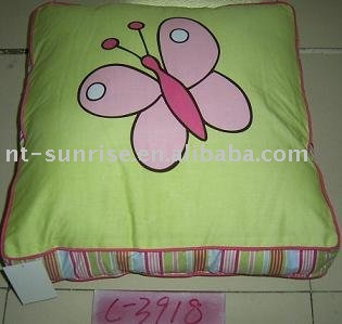 Inflatable Chair Cushion C-3918