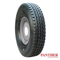 Truck Bus Radial Tyres 8.25 R16