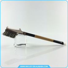 factory price top sell makeup eyebrow art brush
