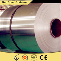 Hot sale of 430 stainless steel baby coil with REAL WEIGHT