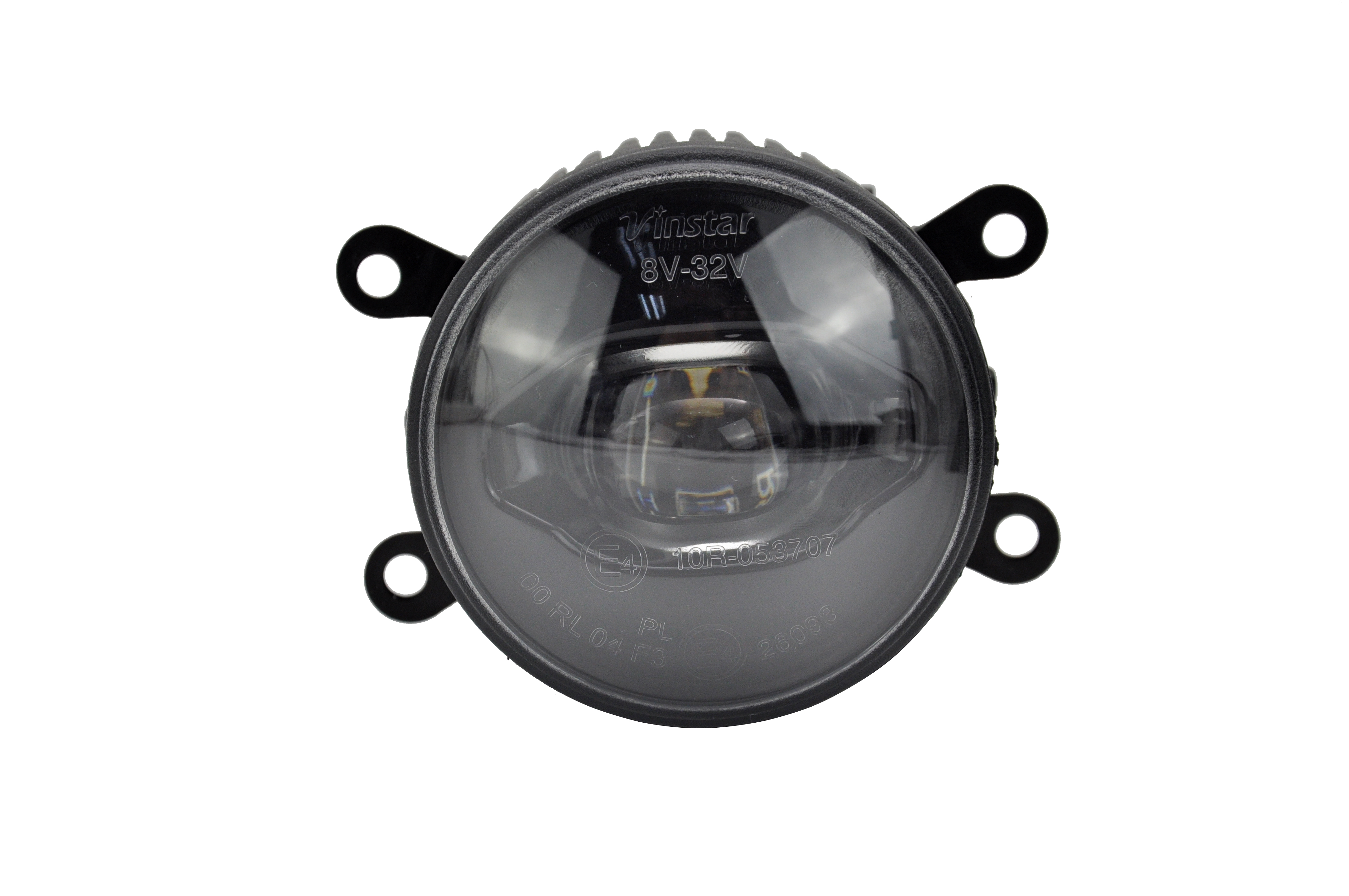 CITROEN XSARA PICASSO 2005-2010 FRONT FOG LIGHT LAMP DRIVERS SIDE