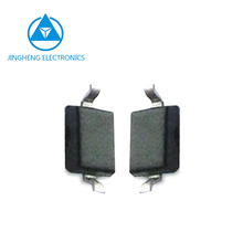 30mW 10V zener diode with SOD323 package