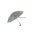 kids Transparent Umbrella Small Size pvc umbrella