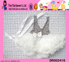 Various Colors Availale Wholesale Baby Tutu Dress Girls Favorite Wholesale Baby Tutu Dress