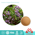 KOSHER CERTIFICATED Natural Polygala Tenuifolia Extract