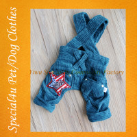 SHLY-982 Wholesale Spaghetti String dog clothes,pet clothing,pet dog wear