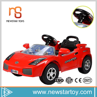 Best supplier ride on cool children electric toy car price for kids