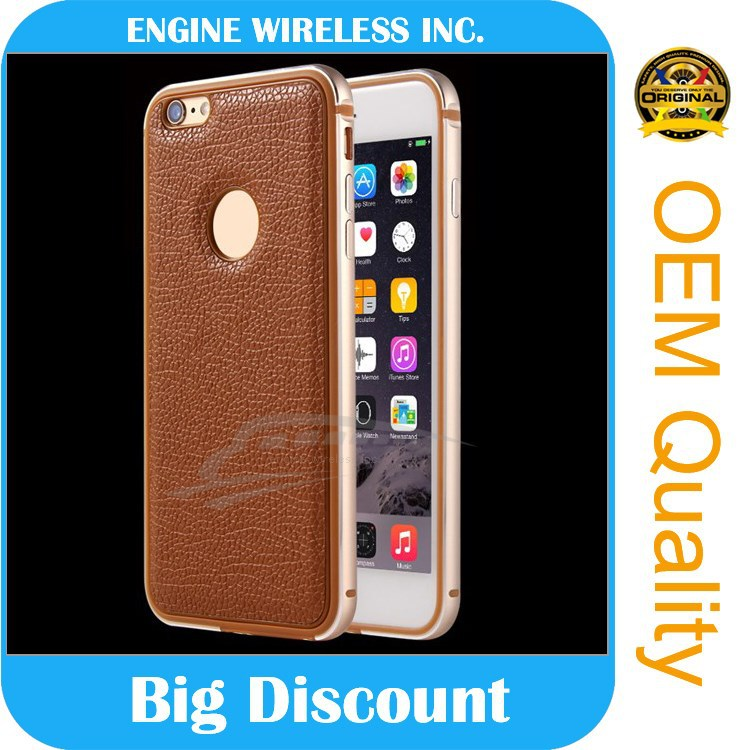 new products on china market for iphone 4 leather case with holder for stylus