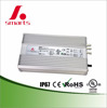 UL /cUL listed high power 250w ac 120v to 36v dc power supply