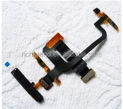 replacement Flex Cable for Nokia C6