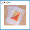 /product-detail/factory-wholesale-food-grade-heat-resistant-transparent-food-vacuum-plastic-bags-60642569535.html