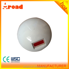 Customized Motorway Ceramic Security Reflective Road Studs