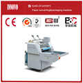 YDFM-720A/920A/1050A Manual Paper Film Laminating Machine/laminator machine