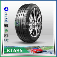 High quality car tires 155 80r13
