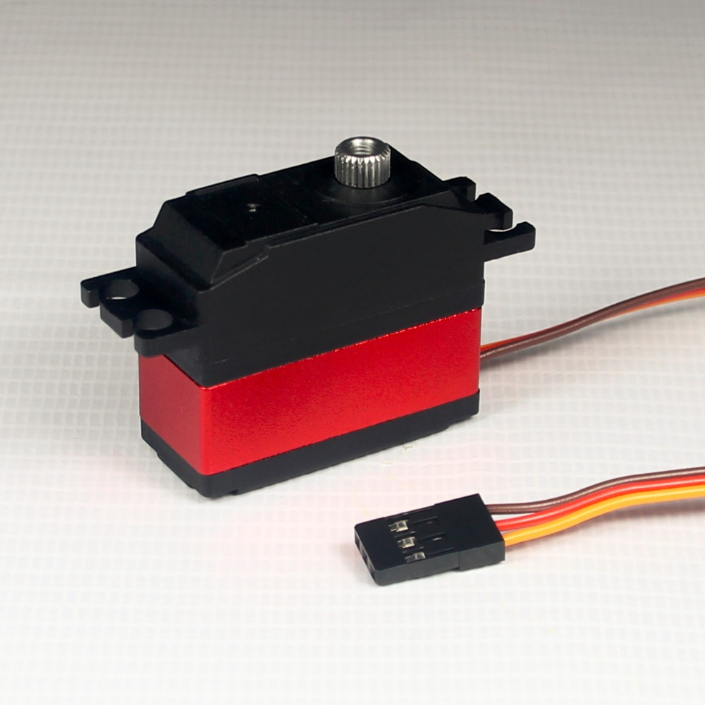 FEETECH Serial Bus Servo SCS45 servo motor For robot robots arm servo