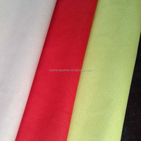 TOP GRAIN LEATHER FOR SHOE LEATHER