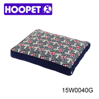 Pet Cot Canine Cushion folding pet mat