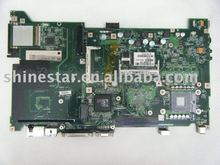 Laptop Motherboard for Toshiba Satellite A75 Series K000019910