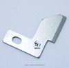 /product-detail/-b4471-03a-oy-domestic-overlock-sewing-machine-parts-lower-knife-for-babylock-60623427550.html