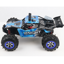 2.4 GHz 4Wd RC Drift Car,Remote Control RC Cars For Adults