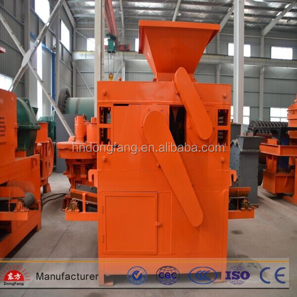 Coal powder machinery of latest quotation