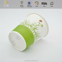 The simple life disposable k cups biodegradable