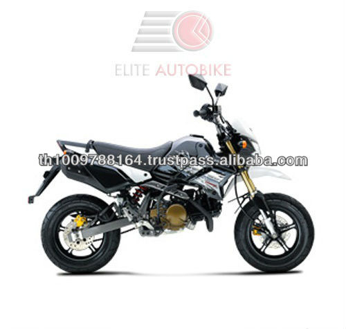 KSR 110 Good Design Dirt Bike for Sale Cheap New Motorbikes