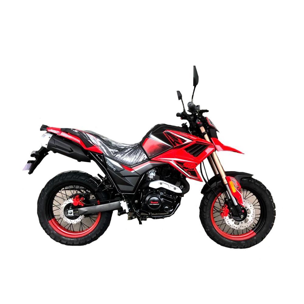 new good quantity racing motorcycle Tekken motorcycle 250 CC for Bolivia market