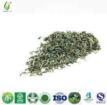 Chinese Best Hand-made Cheaper Chai Green <strong>Tea</strong> Zinc-rich Selenium-rich Organic Green <strong>Tea</strong>