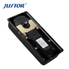 /product-detail/factory-direct-supply-floor-hinge-ju-28-hydraulic-cylinder-floor-sping-hinge-door-closer-60605396340.html