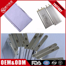 Industrial Aluminum Foil Build Construction Material For Tablet Pack