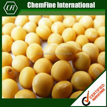 food grade d--alpha tocopheryl succinate