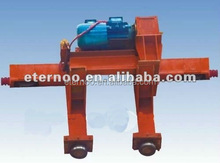 MH type Gantry Crane with Electric Hoist 5T