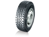 Brand New Truck Tire 22.5 for sale