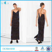 Tall tube women sexy African shift dress 2016 fashion designs clothing
